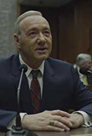 House of Cards (2017) S05 E12
