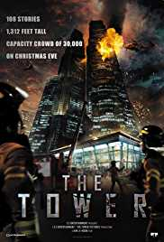 The Tower (2012) (BRRip) - Hollywood Movies Hindi Dubbed