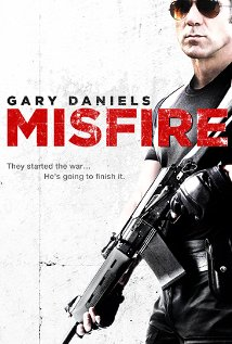 Misfire (2014) (BR Rip)  - New Hollywood Dubbed Movies