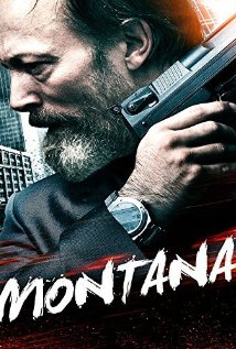 Montana (2014) (BluRay) - New Hollywood Dubbed Movies