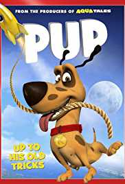 Pup (2013) (BluRay)