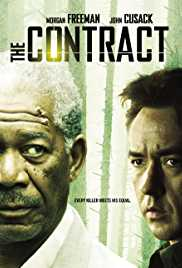 The Contract (2006) (BluRay) - Hollywood Movies Hindi Dubbed
