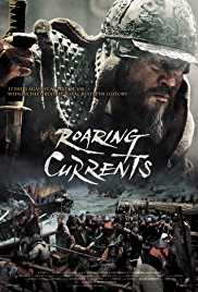 The Admiral Roaring Currents (2014) (BRRip) - Hollywood Movies Hindi Dubbed