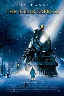 The Polar Express (2004) (Br Rip) - Cartoon Dubbed Movies