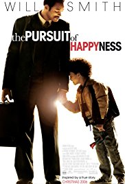 The Pursuit of Happyness (2006) (BluRay) - Hollywood Movies Hindi Dubbed