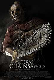 Texas Chainsaw (2013) (BRRip)