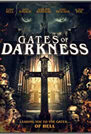 Gates of Darkness (2019) (WEB-DL Rip)