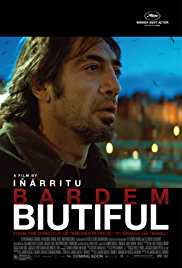 Biutiful (2010) (BRRip)