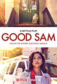 Good Sam (2019) (WEB-DL Rip)