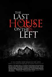 The Last House on the Left (2009) (BluRay) - Hollywood Movies Hindi Dubbed