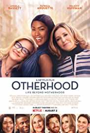 Otherhood (2019) (WEB-DL Rip) - New Hollywood Dubbed Movies