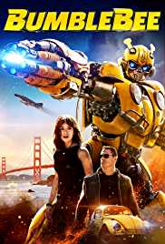 Bumblebee (2018) (BluRay)
