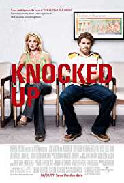 Knocked Up (2007) (BluRay)