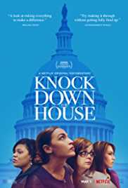 Knock Down the House (2019) (BRRip)