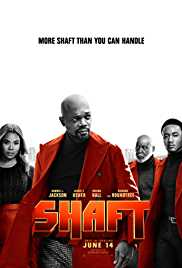 Shaft (2019) (WEB-DL Rip)