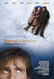 Eternal Sunshine of the Spotless Mind (2004) (BRRip)