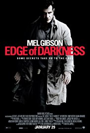 Edge Of Darkness (2010) (BluRay) - Hollywood Movies Hindi Dubbed