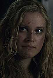 We Are Grounders Part 2 (Episode 13) - Season 01
