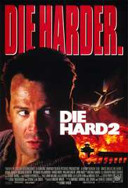 Die Hard 2 - Die Harder (1990) (BRRip) - Die Hard All Series