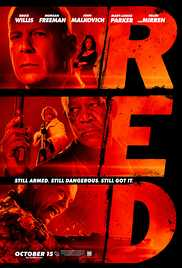 Red (2010) (BRRip) - Red All Series