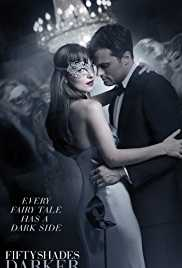 Fifty Shades Darker (2017) (BluRay) - Hollywood Movies Hindi Dubbed