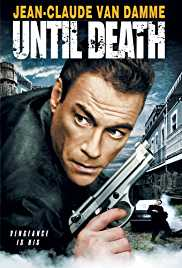 Until Death (2007) (BRRip) - Hollywood Movies Hindi Dubbed