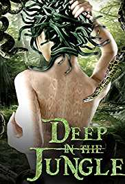Deep in the Jungle (2008) (WEB-DL Rip)