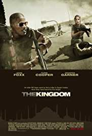 The Kingdom (2007) (BluRay) - Hollywood Movies Hindi Dubbed