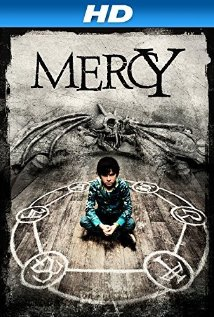 Mercy (2014) (BRRip) - New Hollywood Dubbed Movies