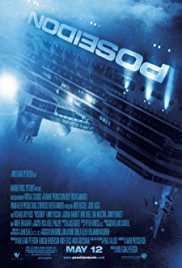 Poseidon (2006) (BluRay) - Hollywood Movies Hindi Dubbed