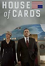House of Cards (2015) S03 E04 - Season 03 (2015)