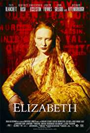 Elizabeth (1998) (BluRay) - Hollywood Movies Hindi Dubbed
