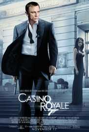 Casino Royale (2006) (BRRip) - James Bond All Series