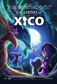 Xicos Journey (2020) (WebRip) - Cartoon Dubbed Movies