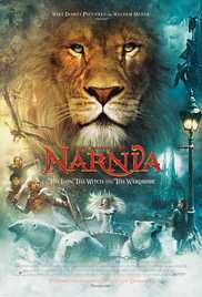 The Chronicles of Narnia - The Lion the Witch and the Wardrobe (2005) (BRRip) - The Chronicles of Narnia All Series