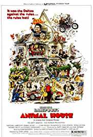 Animal House (1978) (BRRip)