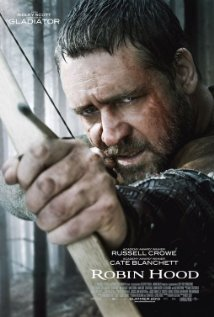 Robin Hood (2010) (BR Rip)  - Hollywood Movies Hindi Dubbed