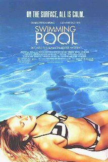 Swimming Pool (2003) (DVD)