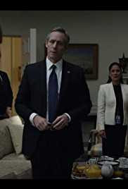 House of Cards S01 (Episode 11) - Season 01 (2013)