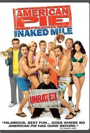 American Pie Presents The Naked Mile (2006) (WEB-DL Rip)