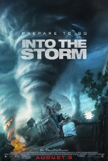 Into the Storm (2014) (BR Rip) - New Hollywood Dubbed Movies