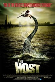 The Host (2006) (BR RIp)