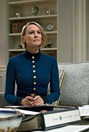 House of Cards (2017) S05 E06 - Season 05 (2017)