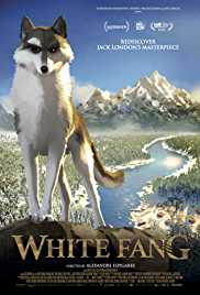 White Fang (2018) (WEB-DL Rip)