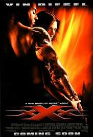 xXx (2002) (BRRip) - xXx All Series