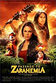 Passage To Zarahemla (2007) (WEB-DL Rip)