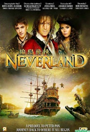 Neverland (2011) Part 02 (BluRay) - Hollywood Movies Hindi Dubbed