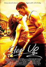 Step Up (2006) (BluRay)
