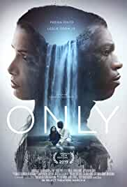 Only (2019) (WEB-DL Rip)
