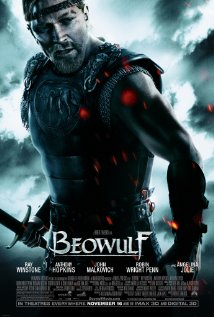 Beowulf (2007) (DVD Rip) - Cartoon Dubbed Movies